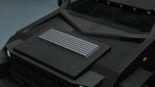 Menacer-GTAO-CarbonVentScoop