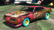 NightmareImperator-GTAO-front-WabiSabiLivery