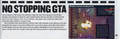 PC Zone Issue 083 1999-12 Page 21.png