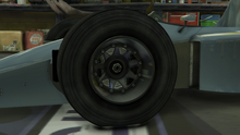 PR4-GTAO-TireDesign-StockTires