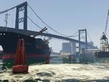 Pier 400 (race)