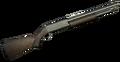 PumpActionShotgun-GTAVC.png