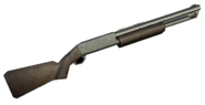 PumpActionShotgun-GTAVC