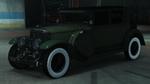 RooseveltValor-GTAO-front-0LDT1M3R