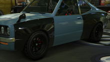 Savestra-GTAO-SecondaryWideBodyFenders