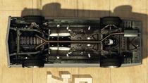 Stallion-GTAV-Underside