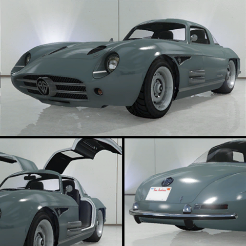 File:StirlingGT-GTAV-LegendaryMS.png
