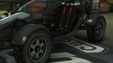 Vagrant-GTAO-Fenders-CarbonFenders