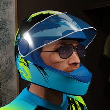 Vibe-Helmet-JackalRacing-GTAO-Helmets