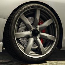 Wheels-GTAV-Duper7