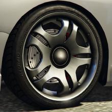 Wheels-GTAV-VIPChrome