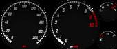 X80Proto-GTAV-DialSet