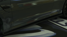 8FDrafter-GTAO-SportSkirts