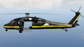 Annihilator-GTAO-sideView.png