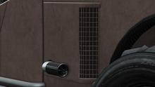 Barrage-GTAO-LeftPerformanceExhaust