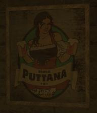 BirraPuttana-GTAIV-FramedLogo