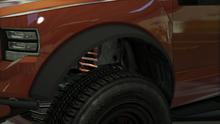 Caracara4x4-GTAO-StockLeftFender