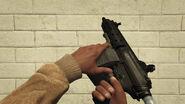 CarbineRifle-GTAV-ReloadingDrumMagazine