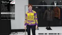 CasinoStore-GTAO-FemaleTops-BomberJackets17-PurpleBrokerOrnateBomber