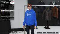 CasinoStore-GTAO-FemaleTops-Hoodies4-BlueTheDiamondHoodie