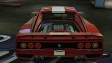 CheetahClassic-GTAO-SuperGTSpoiler