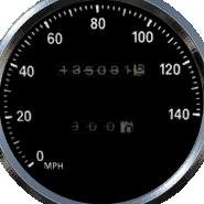 File:ChopperBike-GTAV-DialSet.png