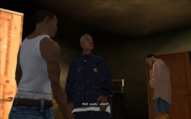 CleaningTheHood-GTASA-SS41
