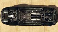 Cognoscenti55Armored-GTAO-Underside