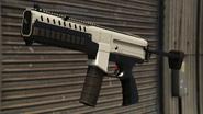 CombatPDW-GTAV