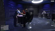 Curtis-GTAO-Location-HighRollerPoker