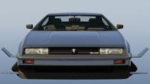 DeluxoFlight-GTAO-Front