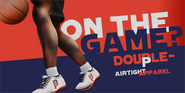 DoubleP-GTAIV-AD