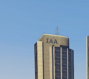 FIB Headquarters