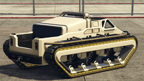 FutureShockScarab-GTAO-RearQuarter
