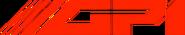 GP1-GTAO-AdvertBadge