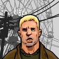 GTA CW Danny.jpg