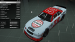 HotringSabre-GTAO-Liveries-39-GlobeOil-White