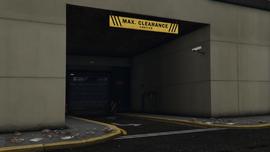 IntegrityWayTinkleBuilding-GTAO-Garage