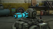 InvadeandPersuadeTank-GTAO-Weapons-PlasmaCannon
