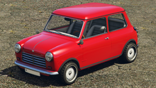 IssiClassic-GTAO-front-ValetGarage