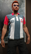 LCBeaversDark-PoloShirts-GTAO