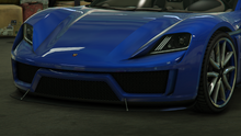 Neon-GTAO-CarbonCompetitionSplitter