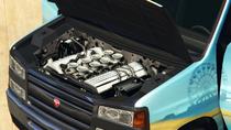 Paradise-GTAV-Engine