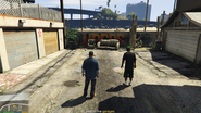 Repossession8-GTAV