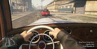 Roosevelt-GTAV-Dashboard