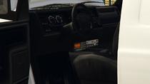 Rumpo2-GTAV-Inside