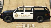 SheriffSUV-GTAV-Side