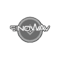 SinowavFM-GTACW-logo.png