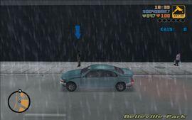 SmackDown-GTAIII-SS6