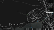 Stockpiling-GTAO-EastCountry-MapLocation21